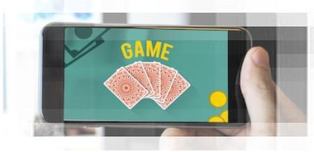 Рейтинг Топ 10 онлайн казино